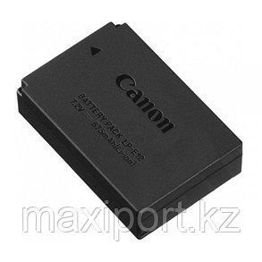 Canon LP-E12, фото 2
