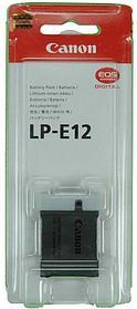 CanonLP-E12