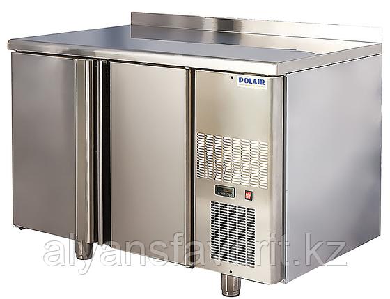 Стол морозильный POLAIR TB2GN-G (внутренний агрегат), фото 2
