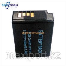 CanonLP-E17 (digital)