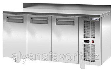 Стол морозильный POLAIR TB3GN-GC (внутренний агрегат), фото 2