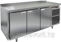 Стол морозильный HICOLD SN 111/BT (внутренний агрегат)