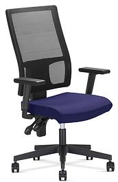 Кресла для персонала (операторские)