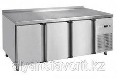 Стол морозильный Abat СХН-60-02 (внутренний агрегат)