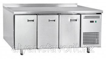 Стол морозильный Abat СХН-70-02 (внутренний агрегат, фото 2