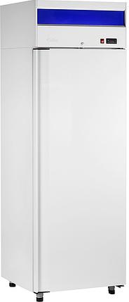 Шкаф холодильный Abat ШХ-0,7 краш., фото 2