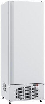 Шкаф холодильный Abat ШХ-0,7-02 краш. (нижний агрегат), фото 2