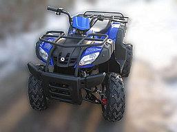 PEDA ATV 150 cc