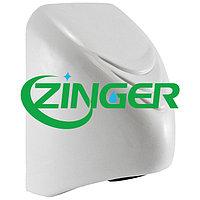 Электросушилка для рук ZINGER ZG-818, фото 1