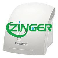 Электросушилка для рук ZINGER ZG-811, фото 1