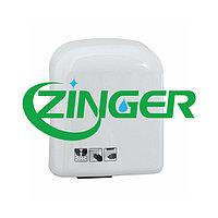 Электросушилка для рук ZINGER ZG-833