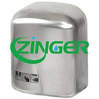 Электросушилка для рук ZINGER ZG-917, фото 1