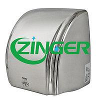 Электросушилка для рук ZINGER ZG-920