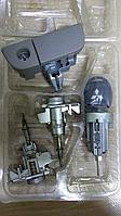 Личинки с ключами полный набор 6370A648HA Паджеро спорт Л200