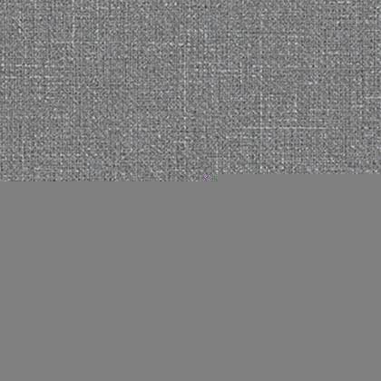 """Виниловые моющиеся обои Коллекция """"AVENUE"""" 77233-5"""
