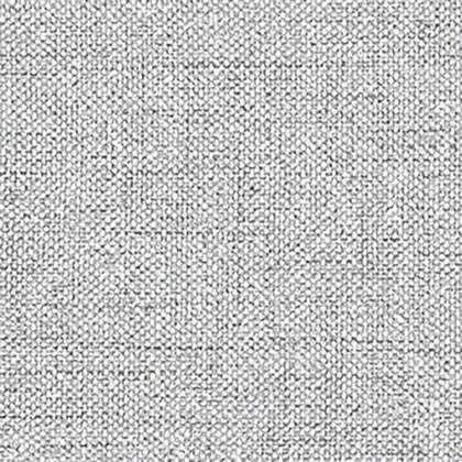 """Виниловые моющиеся Коллекция """"AVENUE"""" 77238-4"""