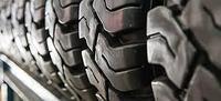 Шины для автомобилей большой и особо большой грузоподъёмности, для строительных, дорожных, подъёмно-транспортн