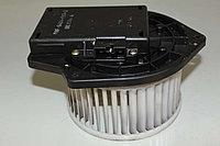 Моторчик отопителя вентилятор печки MR568592 Лансер 9, Аутландер 2000-2006