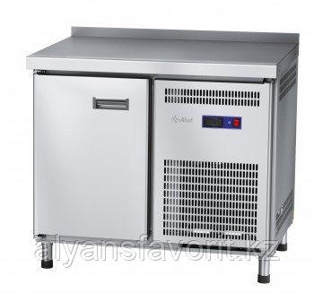 Стол холодильный Abat СХС-70 (внутренний агрегат), фото 2