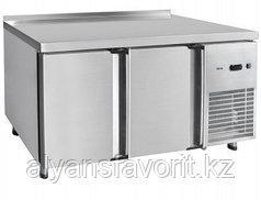 Стол холодильный Abat СХС-60-01-СО (внутренний агрегат)