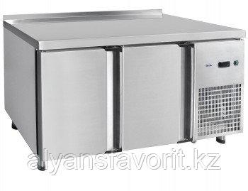 Стол холодильный Abat СХС-60-01-СО (внутренний агрегат), фото 2