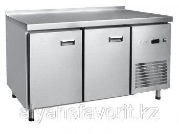 Стол холодильный Abat СХС-70-01 (внутренний агрегат), фото 2