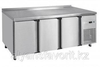 Стол холодильный Abat СХС-60-02 (внутренний агрегат), фото 2