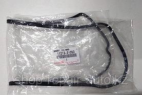Прокладка крышки клапанов справаToyota / Lexus 2GRFE