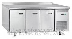 Стол холодильный Abat СХС-70-02 (внутренний агрегат)