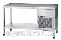 Стол с охлаждаемой поверхностью Abat ПВВ(Н)-70 СО (внутренний агрегат)
