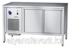 Стол с охлаждаемой поверхностью Abat ПВВ(Н)-70 СО купе (внутренний агрегат)