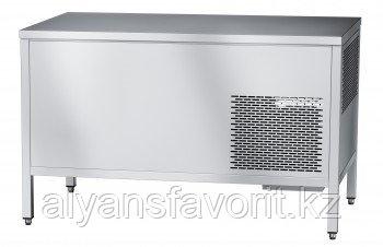 Стол с охлаждаемой поверхностью Abat ПВВ(Н)-70 СО купе (внутренний агрегат), фото 2