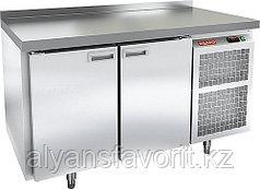 Стол холодильный HICOLD SN 11/TN W (внутренний агрегат)
