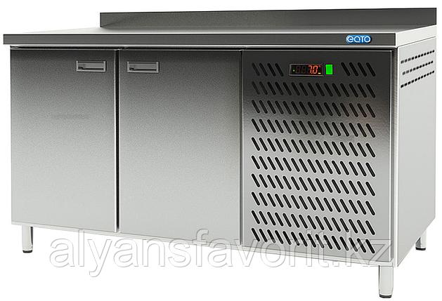 Стол холодильный EQTA СШС-0,2-1400 U (внутренний агрегат), фото 2