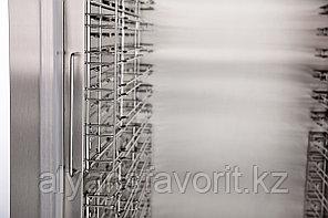 Шкаф шоковой заморозки Abat ШОК-20-1/1, фото 2