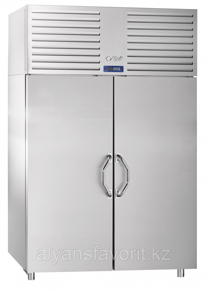 Шкаф шоковой заморозки Abat ШОК-40-01