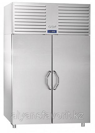 Шкаф шоковой заморозки Abat ШОК-40-01, фото 2
