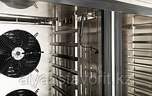 Шкаф шоковой заморозки Abat ШОК-40-01, фото 3