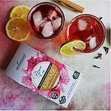 Напиток «Каркаде, имбирь и пряности», фото 2