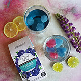 Напиток «Синий тайский чай», фото 2
