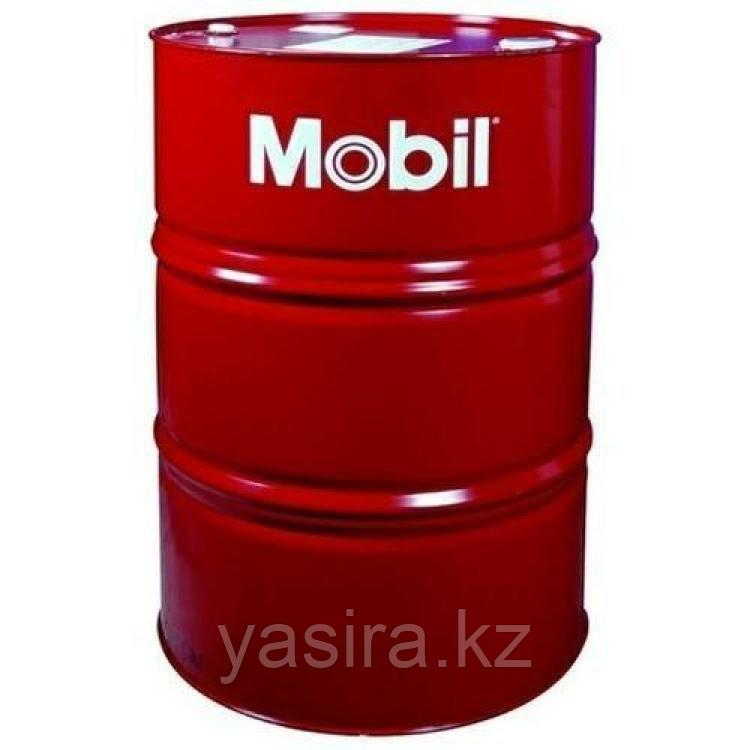 Смазка Mobil Grease XHP222 (180 кг)