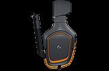 LOGITECH 981-000627 G231 Prodigy Gaming Headset, фото 2