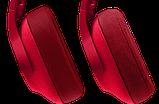 LOGITECH 981-000703 G231 Prodigy Gaming Headset, фото 2