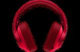 LOGITECH 981-000703 G231 Prodigy Gaming Headset, фото 3