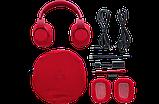 LOGITECH 981-000703 G231 Prodigy Gaming Headset, фото 4