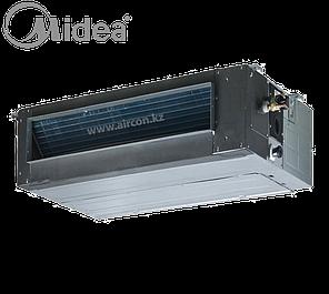 Канальный кондиционер Midea: MTI-48HWN1 (160Pa), фото 2