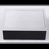 """Раскладной монитор CleverMic FUM156 (FullHD, 15,6""""), фото 2"""