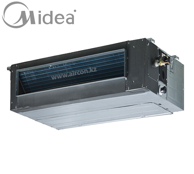 Канальный кондиционер Midea: MTI-24HWN1 (80Pa)