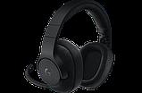 LOGITECH 981-000668 G433 GAMING HEADSET BLACK EMEA, фото 2
