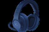 LOGITECH 981-000687 G433 GAMING HEADSET BLUE EMEA, фото 2